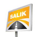 Salik Logo