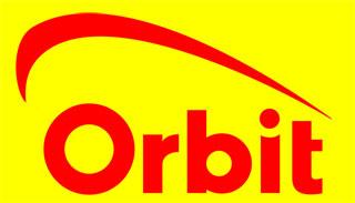 Orbit Cable Logo