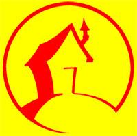 art-barn.com logo