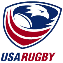 20070913_usa_rugby.png