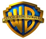 Warner Brother Pictures Logo