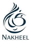 Nakheel Properties Logo