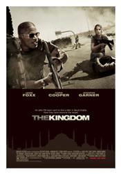 20071015_kingdom200.png