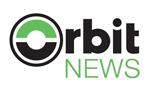 Orbit News Logo