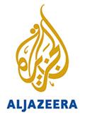 2007927_aljazeera120.png