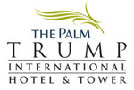 The Palm Trump International Hotel and Tower