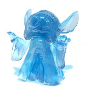 LE Holographic Emperor Stitch