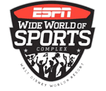 ESPN Wide World of Sports logo